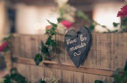 Coutumes et traditions du mariage en France