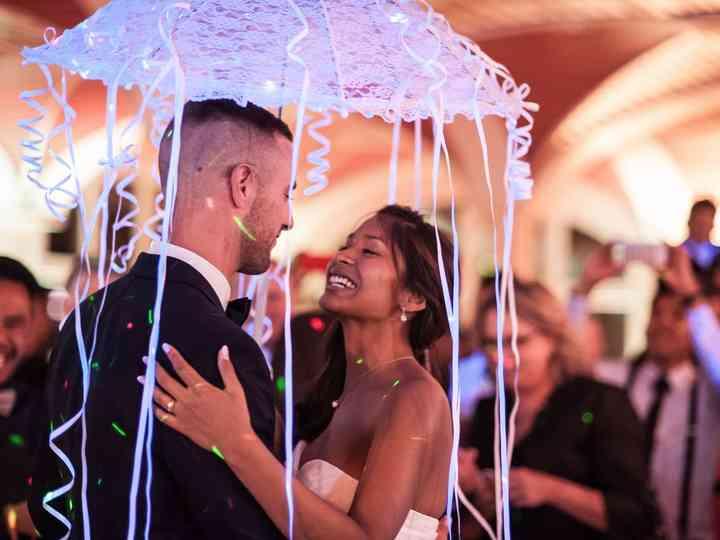 Le Renouvellement Des Vœux De Mariage