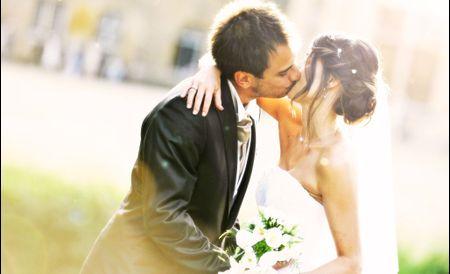 Bijoux de mariée : Les choses à faire et à ne pas faire pour un look parfait