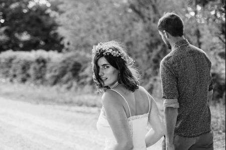 9 t�ches de l�organisation de mariage � r�aliser pendant les f�tes