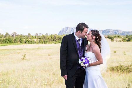 8 questions que se posent les couples r�cemment fianc�s