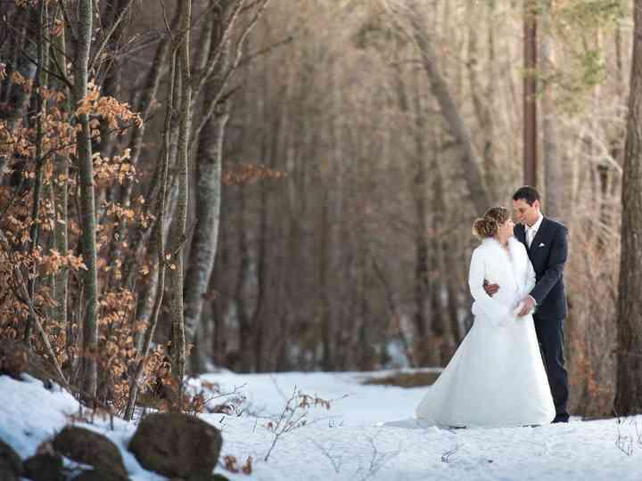 mariage ne datant pas 16. Bölüm koreantürk