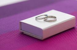 Salons du mariage hiver 2014