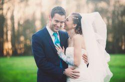 Salons du mariage 2016