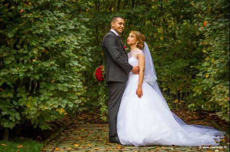 10 costumes de couleur pour le mari�