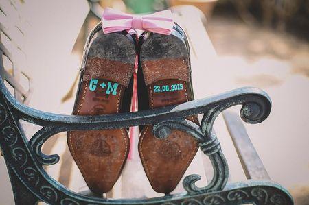 7 save-the-date vidéo pour annoncer votre mariage de la meilleure manière
