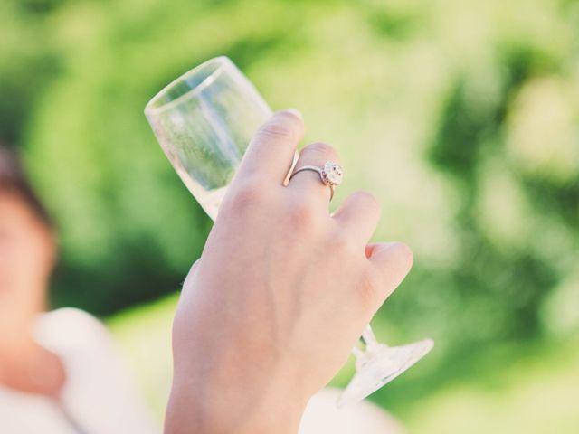 Bague de fiançailles : découvrez celle qui correspond à votre signe astrologique !