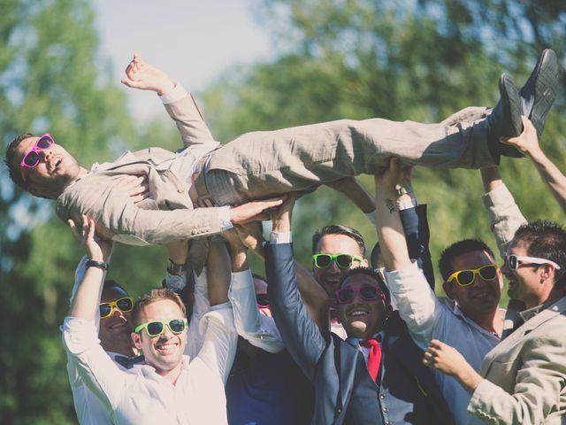 Best Men : comment bien choisir son équipe ?