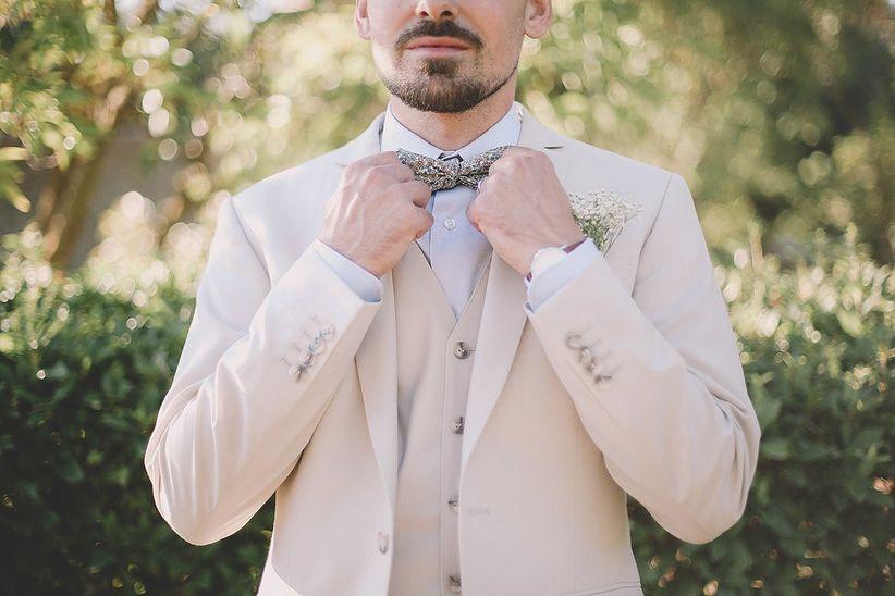 10 couleurs pour le costume du marié ca5f1d60812