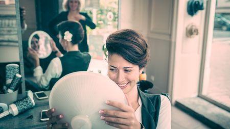 10 conseils professionnels pour votre coiffure de mariage