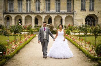 Choisir la salle de réception du mariage en 8 étapes