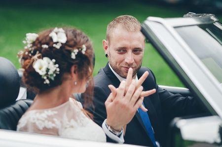 Conseils pour organiser un mariage � distance