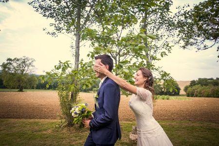 7 secrets � garder jusqu�au jour du mariage