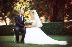Superstitions et dictons autour du mariage