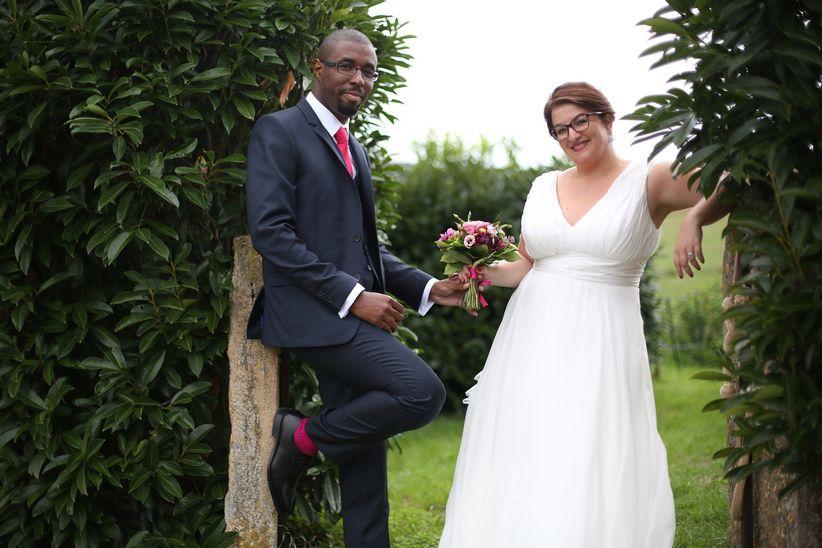 costumes de mari pour un mariage vintage. Black Bedroom Furniture Sets. Home Design Ideas