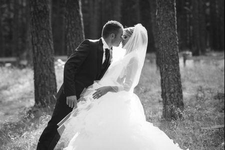 Les cong�s pour votre mariage