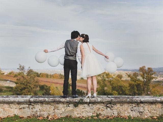 Les congés pour votre mariage : tout ce que vous devez savoir