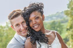 Traditions de mariage: qui paie?