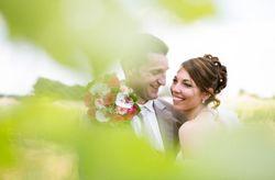 Comment tirer profit des salons du mariage