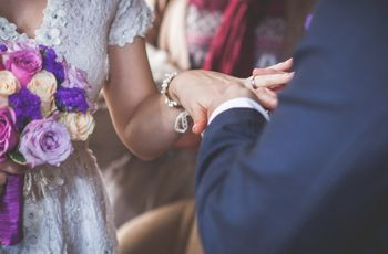 7 choses à ne pas faire pour une demande en mariage réussie