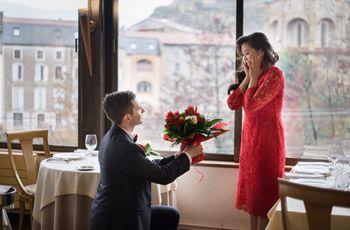 La tradition des oeufs sainte claire - 65 ans de mariage noce de quoi ...