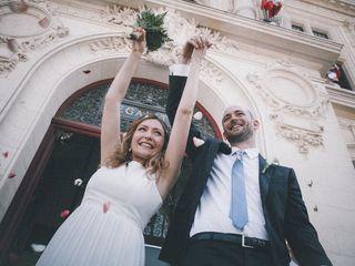 Conseils pour réussir un mariage célébré en semaine