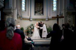 textes de mariage bibliques pour la crmonie religieuse si vous vous mariez lglise vous devrez choisir quelques textes - Preparation Au Mariage Eglise
