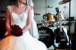 Conseils pour choisir votre groupe de musique ou orchestre de mariage