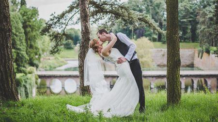 Les 12 plus belles scènes de mariage au cinéma