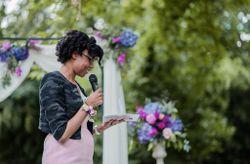 4 contes pour les lectures de la cérémonie