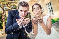 10 films sur le mariage � voir absolument