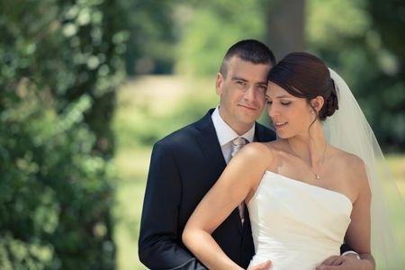 17 salons du mariage 2014 - Salon du mariage grenoble ...