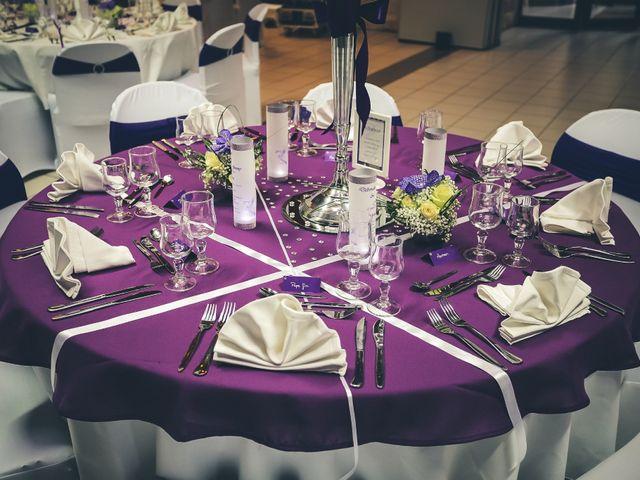 une bonne aide pour le nombre de personnes table organisation du mariage forum. Black Bedroom Furniture Sets. Home Design Ideas
