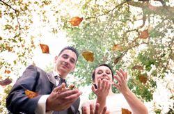 6 ides pour respecter lenvironnement pendant votre mariage - Point Mariage La Rochelle