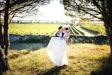 10 idées reçues sur le mariage