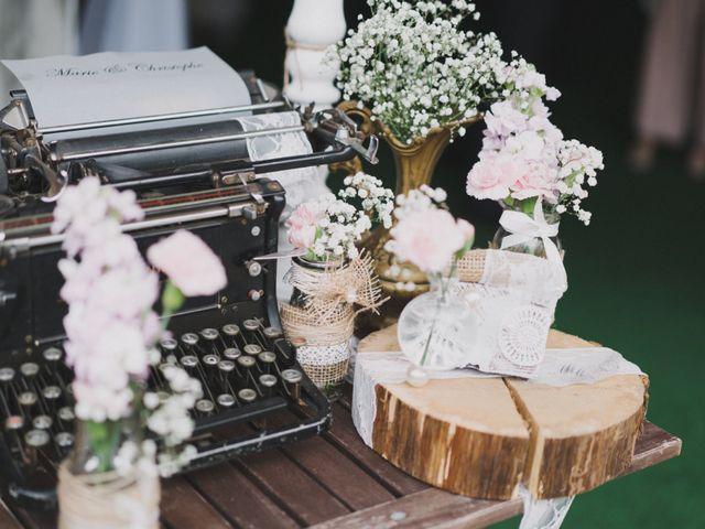 La fabuleuse histoire du mariage : des origines à aujourd'hui