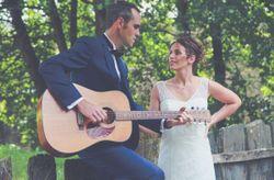 Conseils pour choisir la musique de votre vidéo de mariage