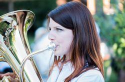 8 groupes de musique qui vous feront danser à votre mariage