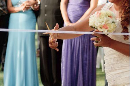 Idées de rituels pour votre cérémonie laïque (partie 2)
