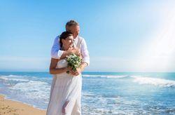 Les 10 plus belles plages pour votre lune de miel