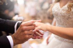 Le dictionnaire du mariage de N à Z (partie 2)
