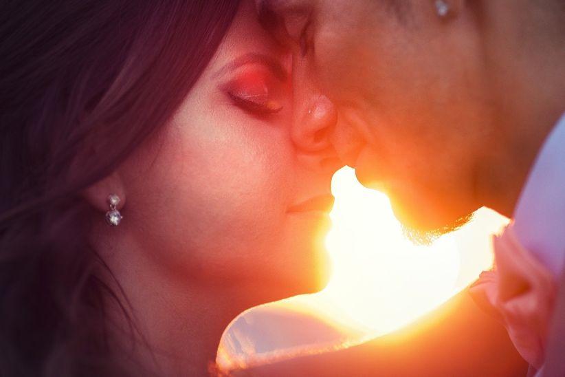 8 textes romantiques pour des lectures de mariage pleines de posie - Remerciement Mariage Personne Absente