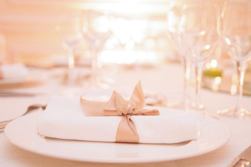 Shiny Wedding