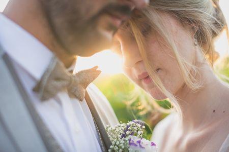 7 bonnes raisons de se marier de nos jours