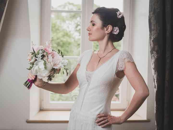 Bouquet de mariée : 5 critères pour évaluer à l'avance le tarif