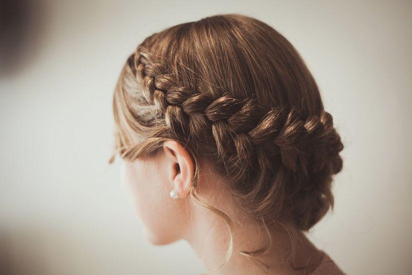 essayages coiffures ligne