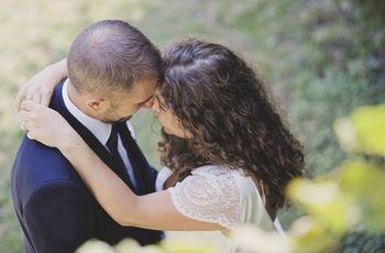 Mots d'amour: 10 phrases à prononcer pour déclarer votre passion