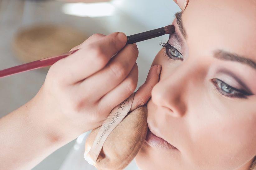 Quel maquillage choisir pour le jour j ? 5