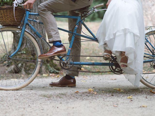 9 cadeaux originaux pour les mariés