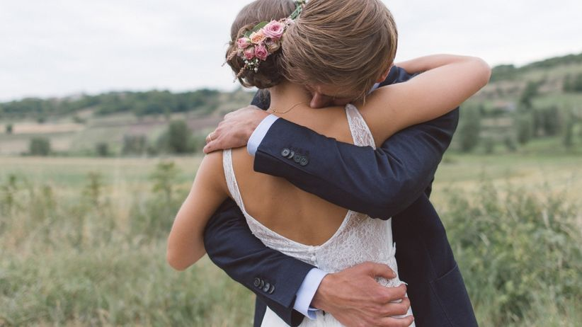 Pourquoi cette date pour votre mariage ? 📅 1